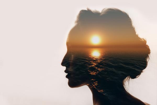 Mediteren versus affirmeren